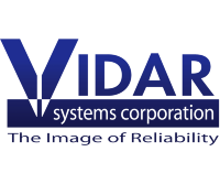 «VIDAR Systems Corporation», США