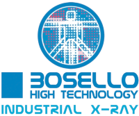 «Bosello High Technology», Италия