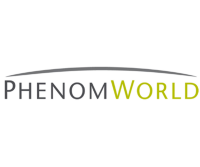 «Phenom-world BV», Нидерланды
